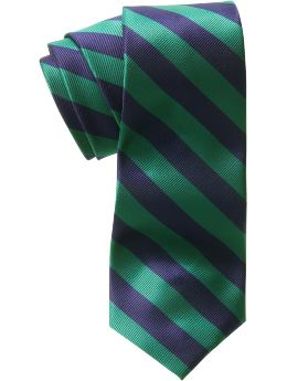 Gap Striped tie