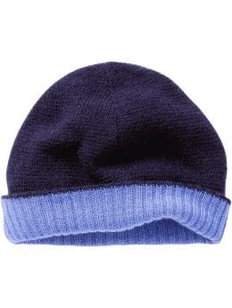 Gap Two tone skull cap